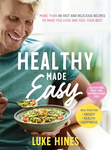 health made easy luke hines free pdf