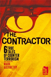 Mark Abernethy: The Contractor