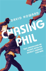 David Howard: Chasing Phil