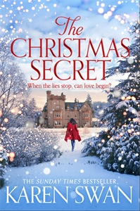 Karen Swan: The Christmas Secret