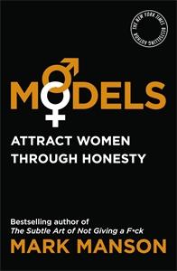 Mark Manson: Models