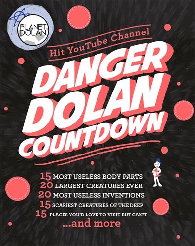 Danger Dolan Countdown