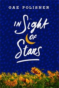 Gae Polisner: In Sight of Stars