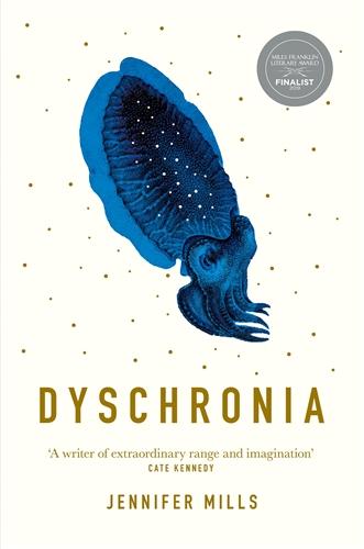 Dyschronia