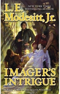 Imager's Intrigue (3)