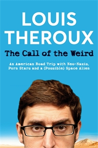 Louis Theroux: The Call of the Weird