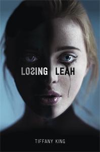 Tiffany King: Losing Leah