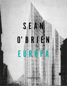 Sean O'Brien: Europa