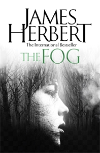 James Herbert: The Fog