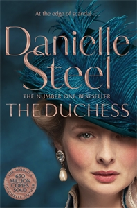 Danielle Steel: The Duchess