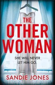 Sandie Jones: The Other Woman