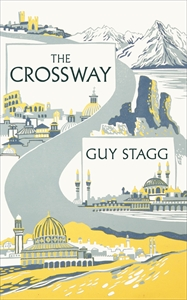 Guy Stagg: The Crossway
