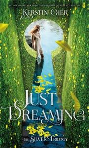 Kerstin Gier Just Dreaming
