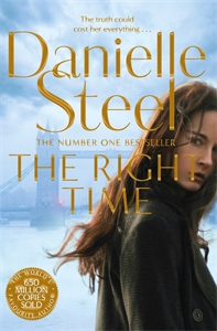 Danielle Steel: The Right Time