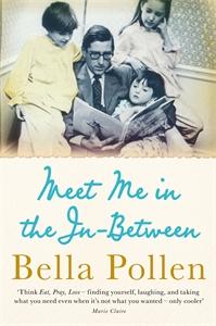 Bella Pollen: Meet Me in the In-Between