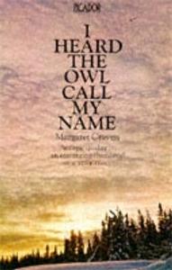 Margaret Craven: I Heard the Owl Call My Name