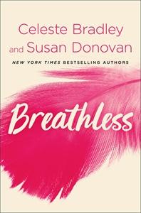Susan Donovan: Breathless