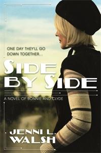 Jenni L. Walsh: Side by Side