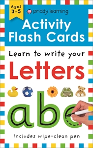 : Letters