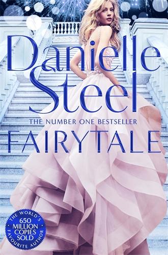 Danielle Steel: Fairytale