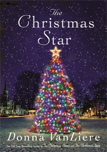 Donna Vanliere: The Christmas Star