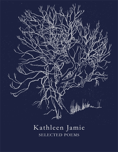 Kathleen Jamie: Selected Poems