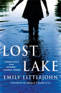 Emily Littlejohn: Lost Lake