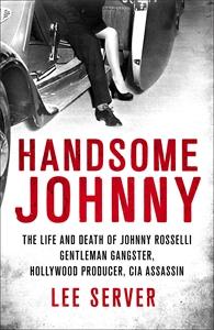Lee Server: Handsome Johnny