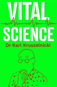 Vital Science