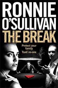 Ronnie O'Sullivan: The Break
