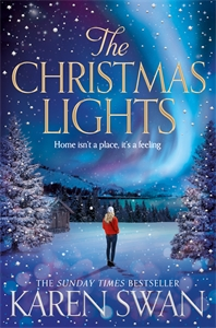 Karen Swan: The Christmas Lights