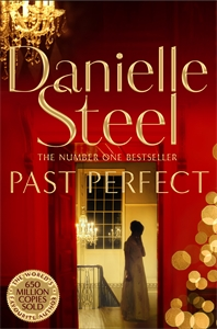 Danielle Steel: Past Perfect