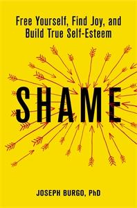 Dr. Joseph Burgo: Shame