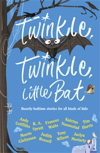 Various: Twinkle Twinkle Little Bat
