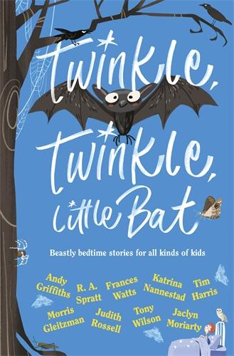 Various: Twinkle Twinkle Little Bat