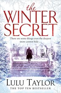 Lulu Taylor: The Winter Secret