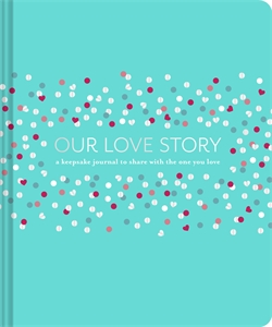 Julie Day: Our Love Story