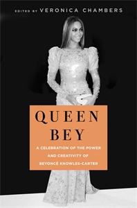 Veronica Chambers: Queen Bey