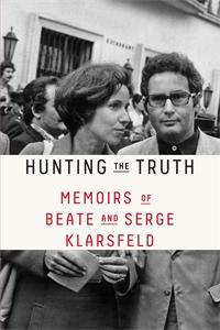 Serge Klarsfeld: Hunting the Truth