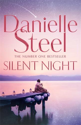 Danielle Steel: Silent Night