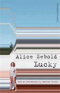 Alice Sebold: Lucky