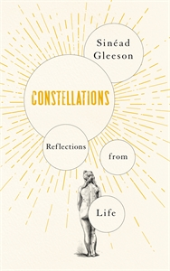 Sinéad Gleeson: Constellations