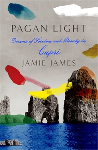Jamie James: Pagan Light