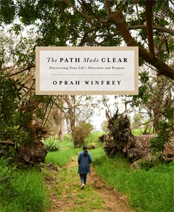 Oprah Winfrey: The Path Made Clear
