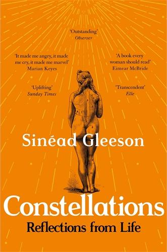 Sinéad Gleeson: Constellations