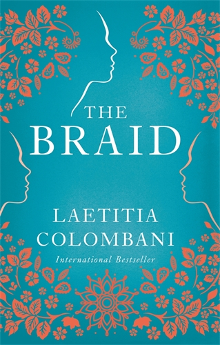 Laetitia Colombani: The Braid