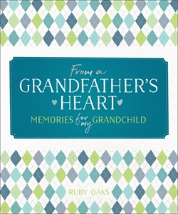From a Grandfather's Heart