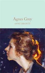 Anne Bronte: Agnes Grey