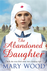 Mary Wood: The Abandoned Daughter