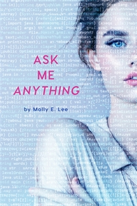Molly E. Lee: Ask Me Anything